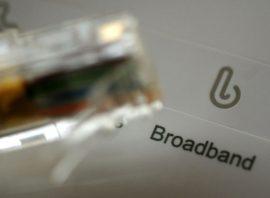 broadbandrouter-e1f6219a1bac2ad3c67f7ddeac7ee4392ea6d065