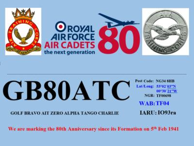 GB80ATC